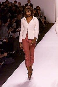 Paddy Campbell Fashion Designer