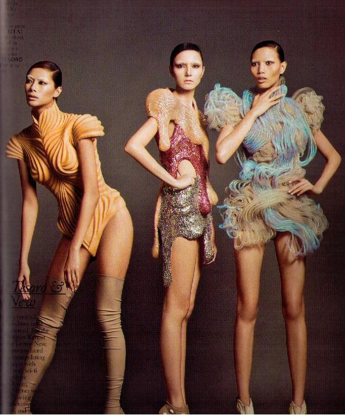 Philippines' Next Top Model Grendel Alvarado Philippines39 Next Top Model Joins Binibining