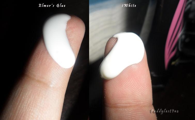 Blackhead Removal Glue | www.pixshark.com - Images ...