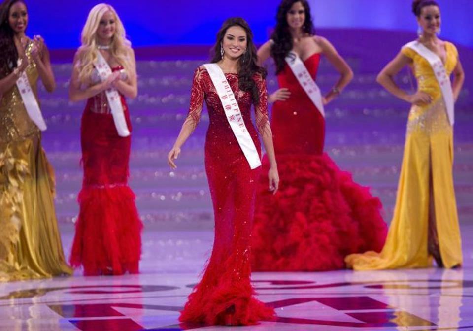 queenie-rehman-miss-world-stage.jpg