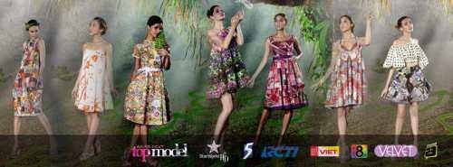 Asias Next Top Model Final  7