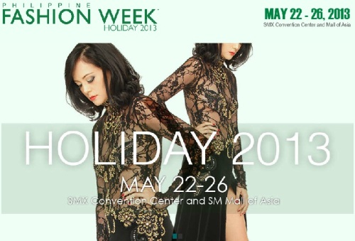 PFW HOLIDAY 2013 BANNER