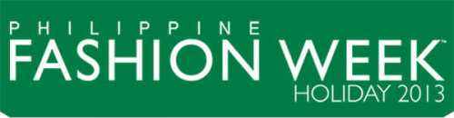 PhFW-header