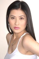 """Gemma Gatdula—24, 5'7"""", from San Fernando, Pampanga"""