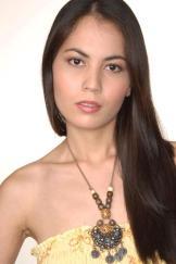 "Jayna Consolacion Reyes—26, 5'9"" from San Pablo, Laguna"