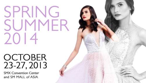 check philippinefashionweeklive for more!