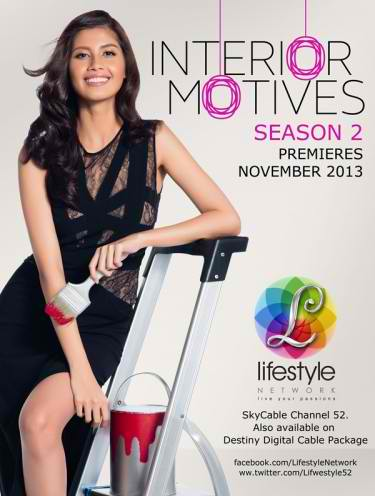 Shamcey-Supsup-to-host-Interior-Motive-Season-2-1-375x496