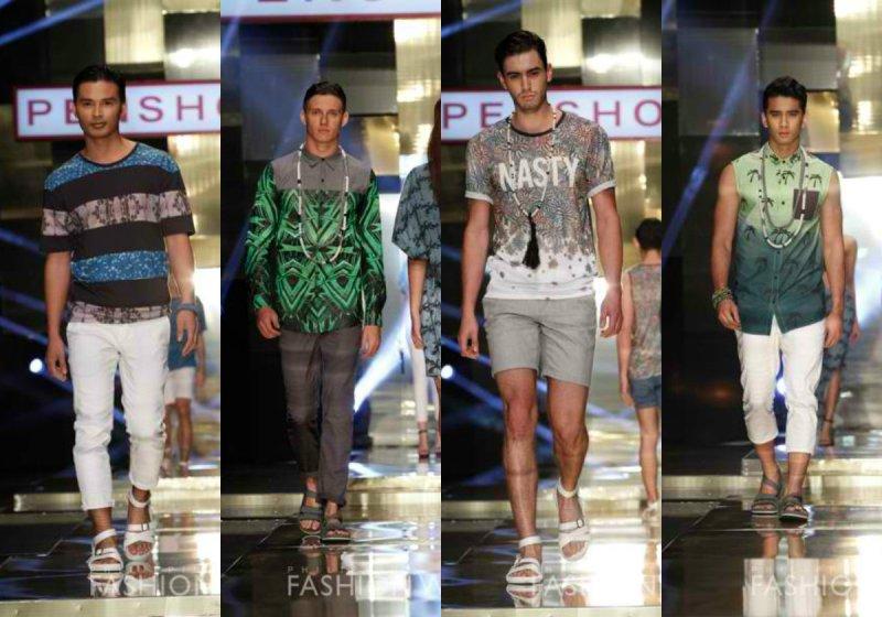 Filipino clothing brands online