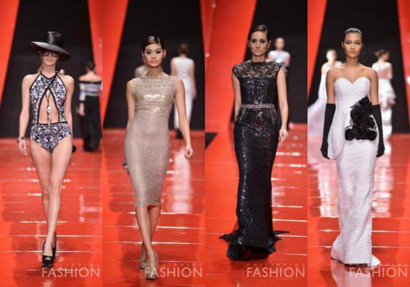 philippine fashion designers list