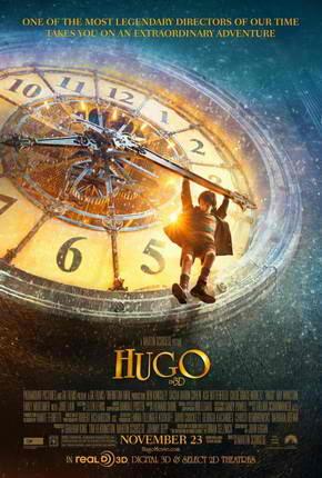 hugo_poster.jpg?w=500