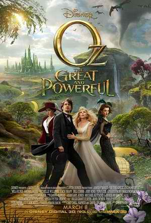 oz-the-great-and-powerful.jpg?w=500