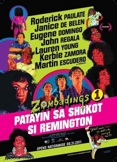 zombadings-poster-400-x-551