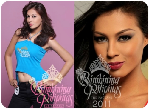 Diana Arevalo tried it out in 2009 and 2011