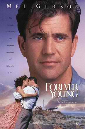 forever_young_movie_poster.jpg?w=500