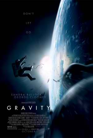 gravity_poster.jpg?w=500
