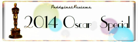 Oscar Trophy - Specials