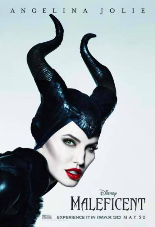 maleficent-poster-angelina-jolie.jpg?w=500&h=729