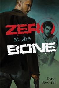 sero at the bone