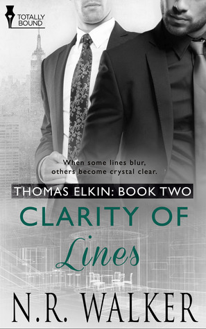 Clarity of Lines