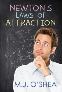 Newtons Laws Of Attraction