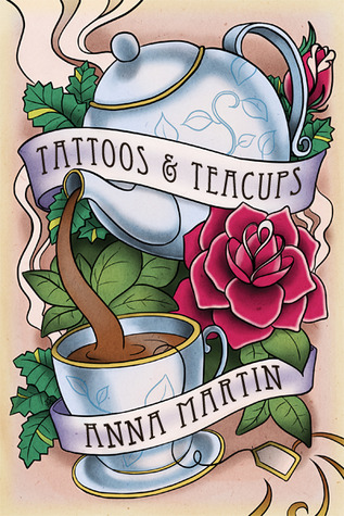 Tattoos & Teacups