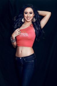 17 Brenna Cassandra S. Gamboa