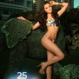 25 Rogelie Catacutan