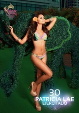30 Patricia Ejercitado