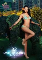 32 Danita Joan Ruazol