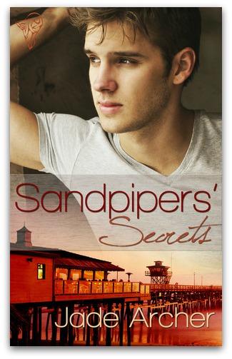 Sandpiper's Secrets