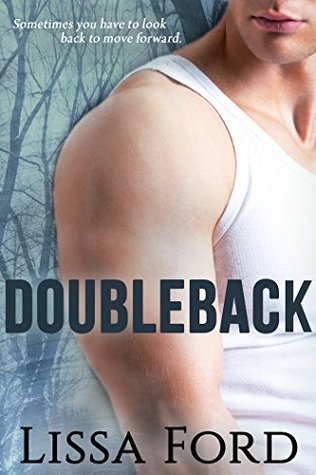 Doubleback