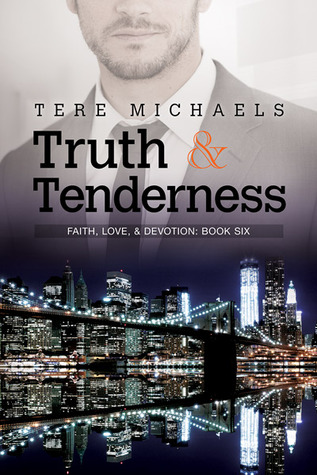 Truth And Tenderness