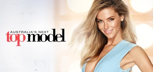 Australia's Next Top Model Cycle 9