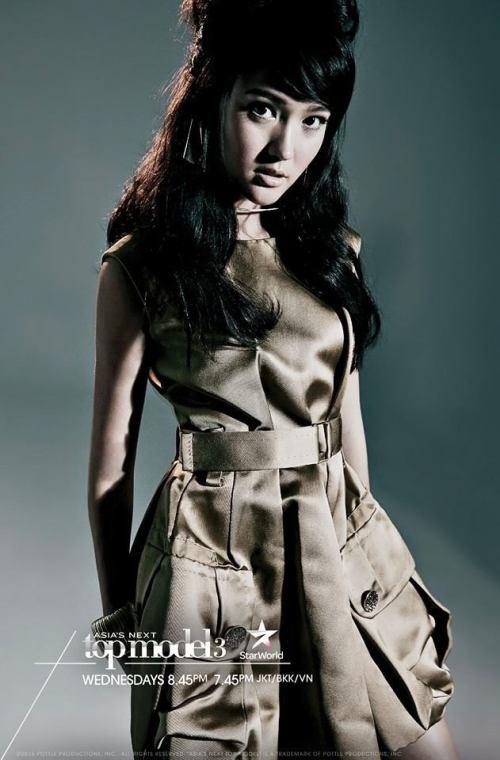 Aimee Bradshaw