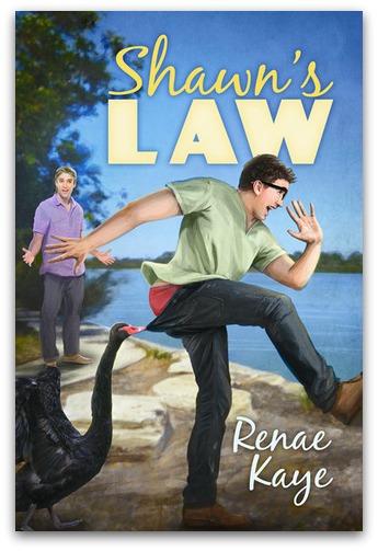 Shawns Law
