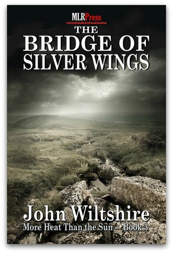 The Bridge of Silver Wings