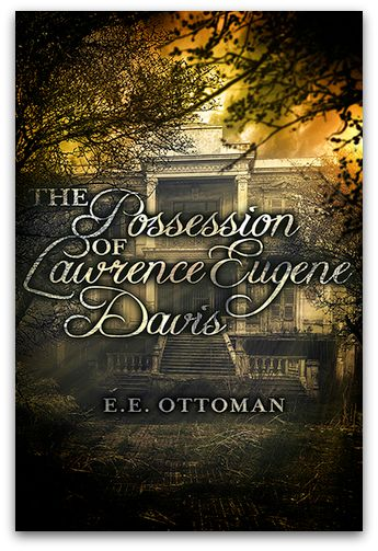The Possession of Lawrence Eugene Davis