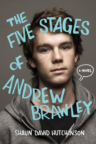 Andrew Brawley