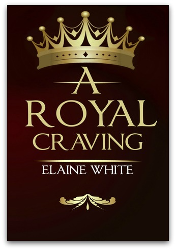 a-royal-craving