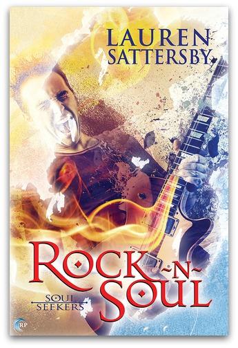 rock-n-soul