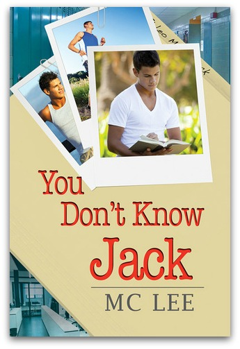 you-dont-know-jack