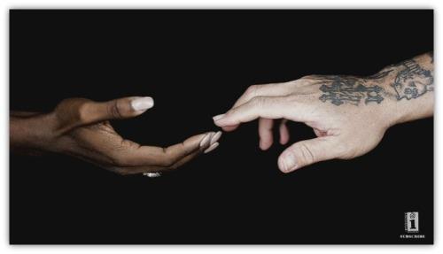 Hands Song