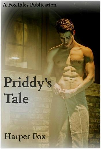 Priddys Tale