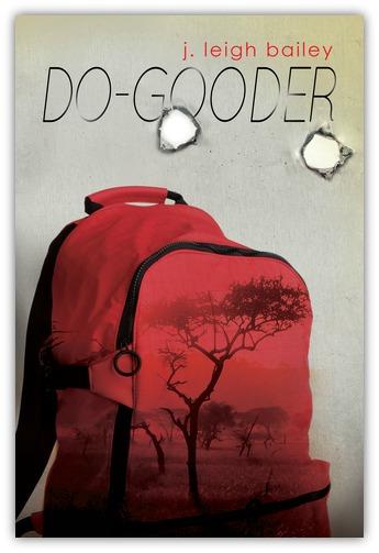 DooGooder