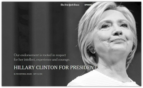 new-york-times-for-hillary