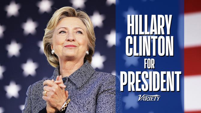 Hillary Clinton campaign event, Des Moines, USA - 29 Sep 2016