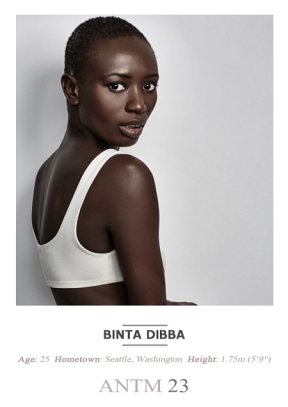 binta-dibba-the-contestants-of-vh1s-americas-next-top-model-cycle-23