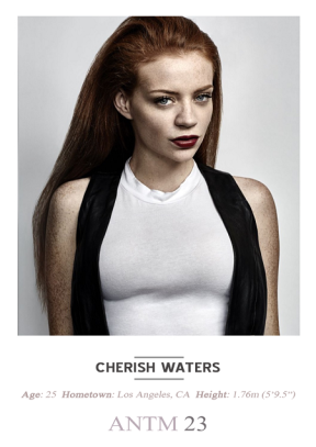 cherish-waters-the-contestants-of-vh1s-americas-next-top-model-cycle-23