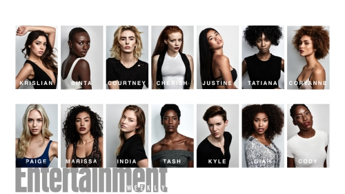 contestants-of-americas-next-top-model-cycle-23