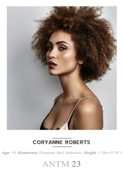 coryanne-roberts-the-contestants-of-vh1s-americas-next-top-model-cycle-23
